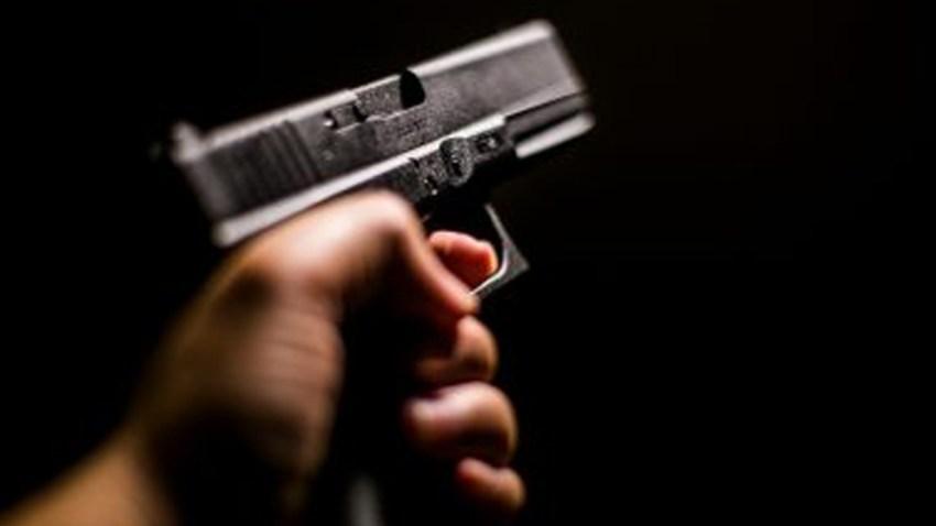 La sentenciada mató a su víctima cuando le quería robar su bolsa.