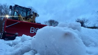 plow drivers 120219