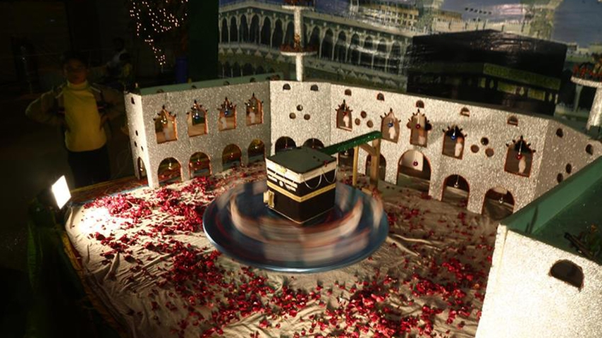 polemica-navidad-musulmana