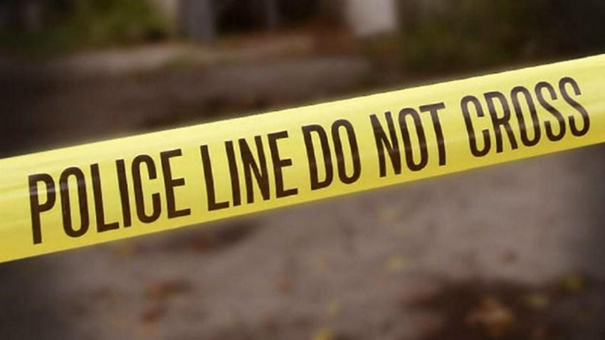 policia-area-limitada-crimen2