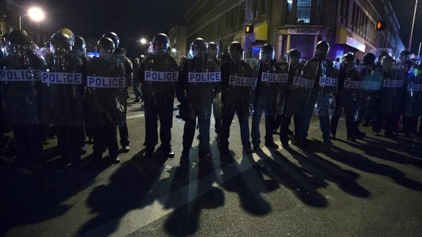 policia-baltimore1