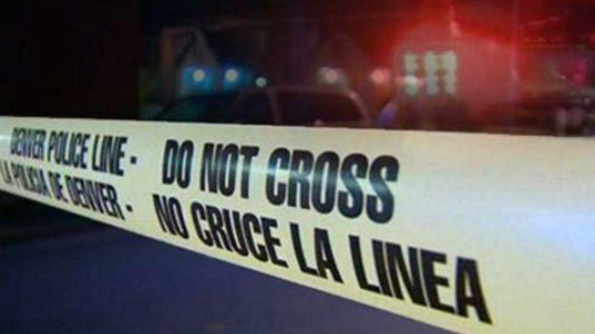 policia-escena-crimen-generica