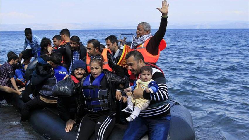 refugiados-mediterraneo