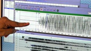 registran-sismo-en-ecuador
