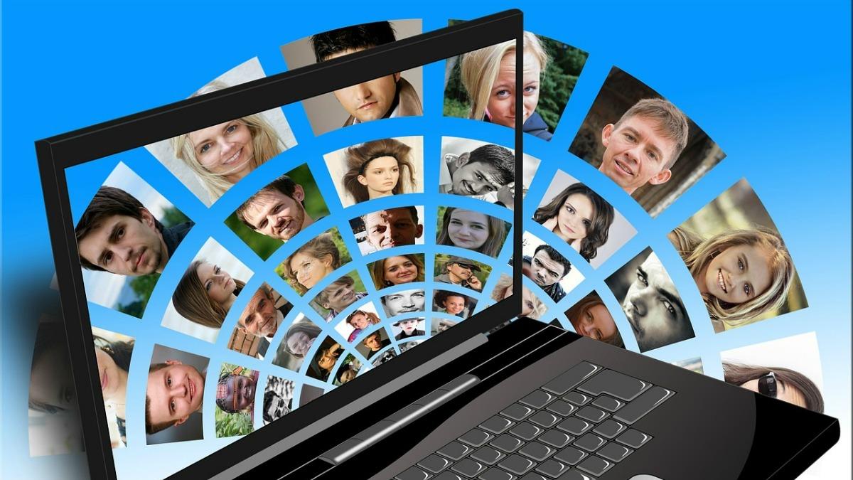 Los Sitios Más Populares Para Citas En Línea Telemundo New