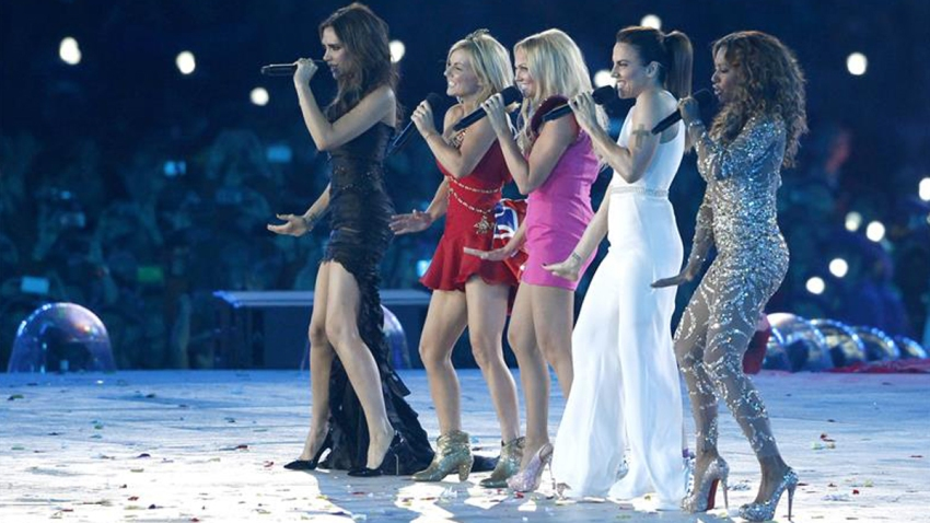 spice-girls-planean-regreso