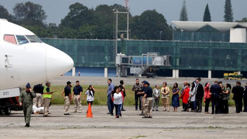 tegucigalpa-migrantes-deportados-efe