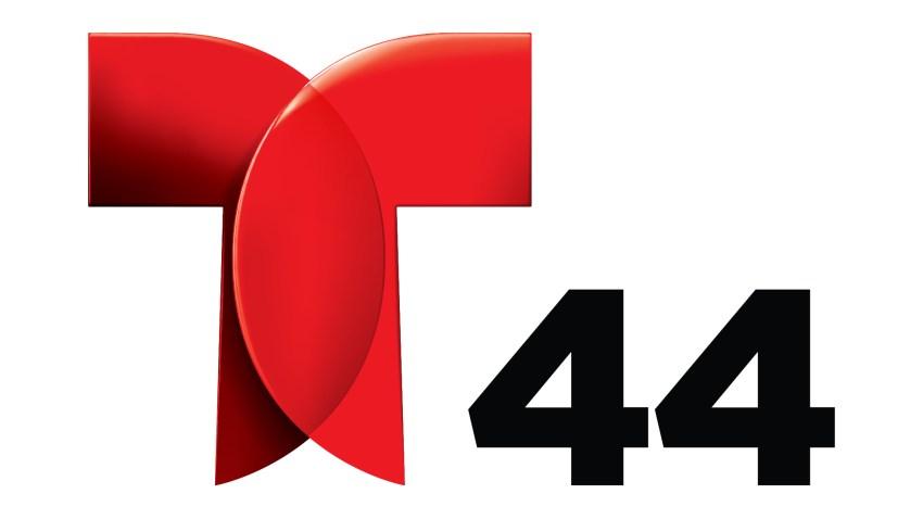 telemundo44-logo