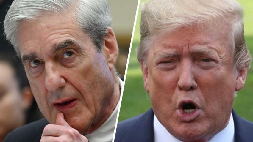 tlmd-Trump-Mueller-rusa