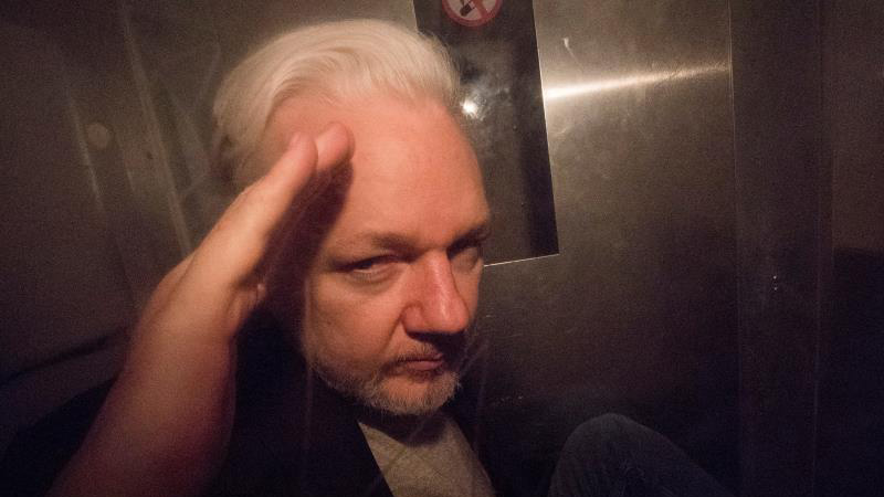 tlmd-assange-extradicion
