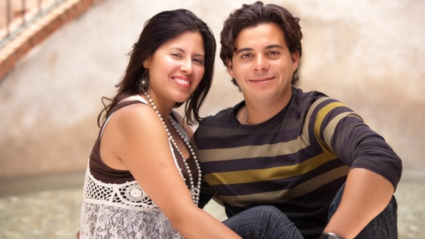 tlmd-consejos-pareja-feliz