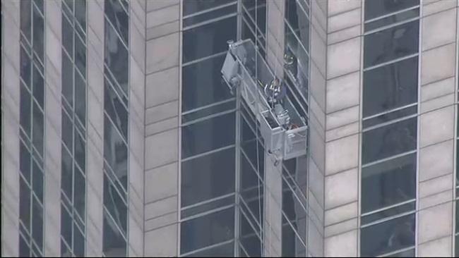 tlmd-obreros-atrapados-rascacielo