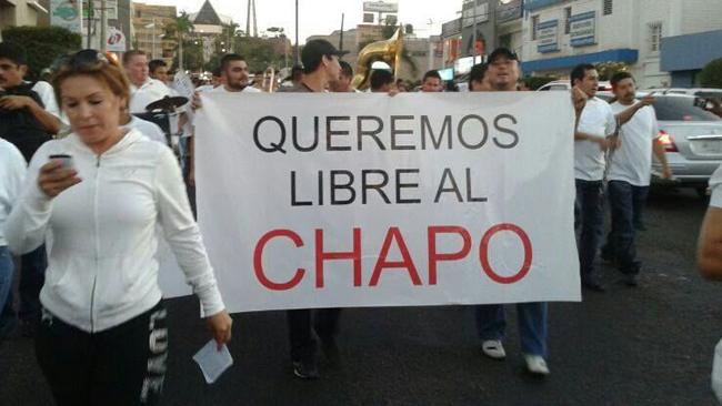tlmd_17_chapo_marcha_culiacan1