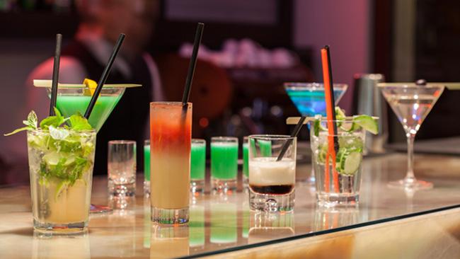 tlmd_1_25_bebidas_para_viajar_el_mundo