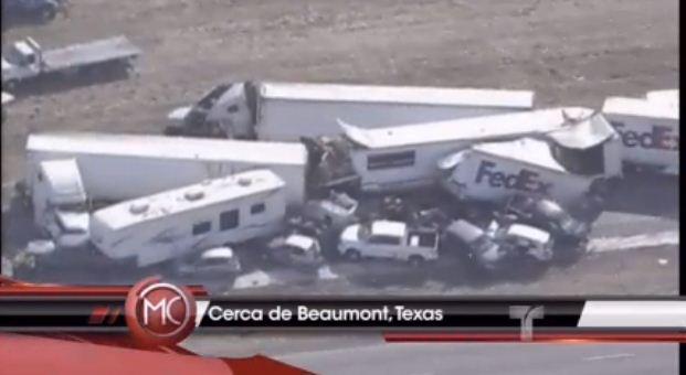 tlmd_accidente_texas