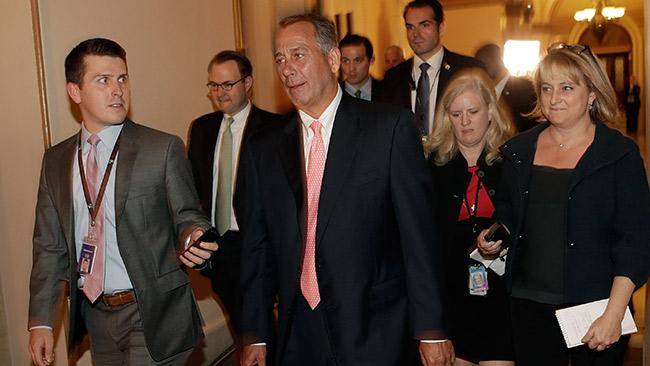 tlmd_boehner_presupuesto_republicanos