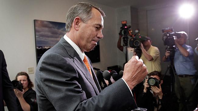 tlmd_boehner_republicanos_pierden1