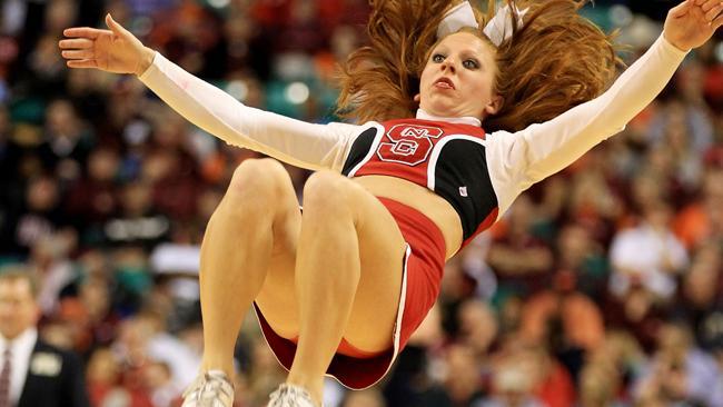 tlmd_cheerleadergijpg_bim