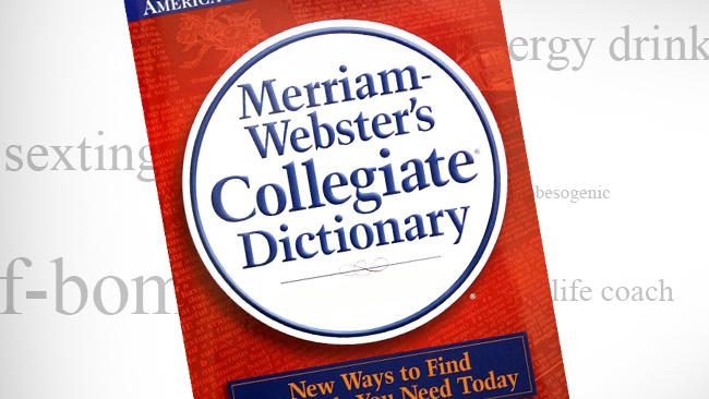 tlmd_dictionary7