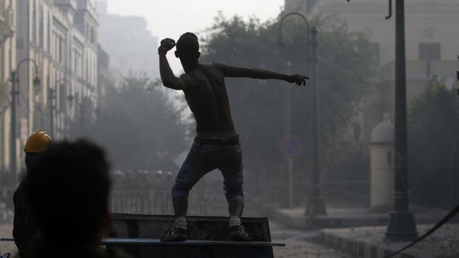 tlmd_egipto_violencia_getty