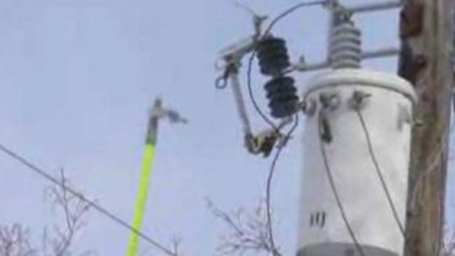 tlmd_electricidad