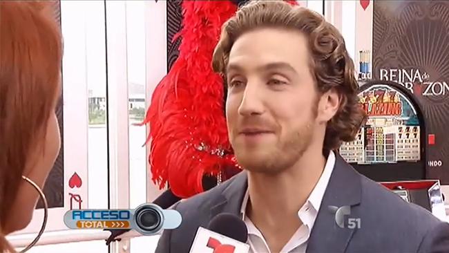 tlmd_entrevistas_estreno_reina_corazones