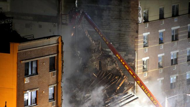 tlmd_explosion_new_york