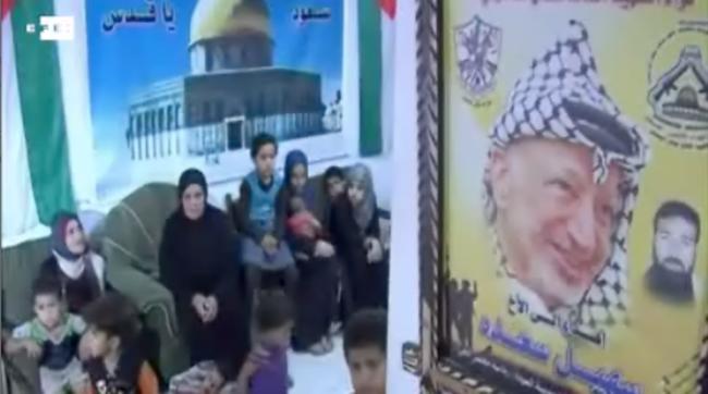 tlmd_franja_de_gaza_ofensiva_israel_palestina_muertos_16_dias