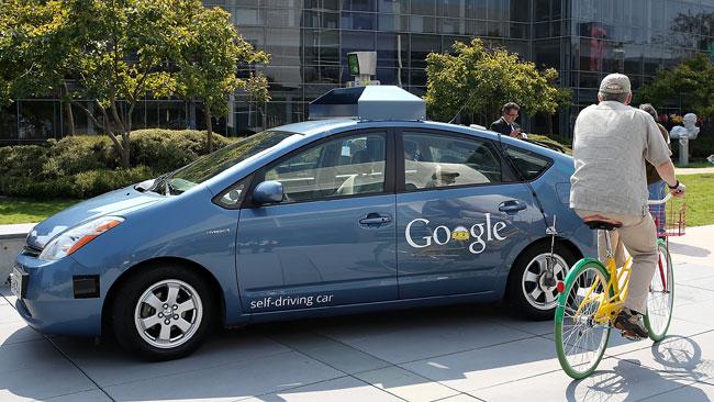 tlmd_google_car1