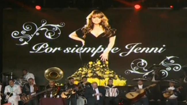tlmd_lupillo_jenni_rivera_concierto