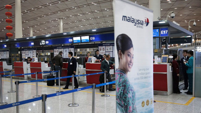 tlmd_malaysia_airlines_passport