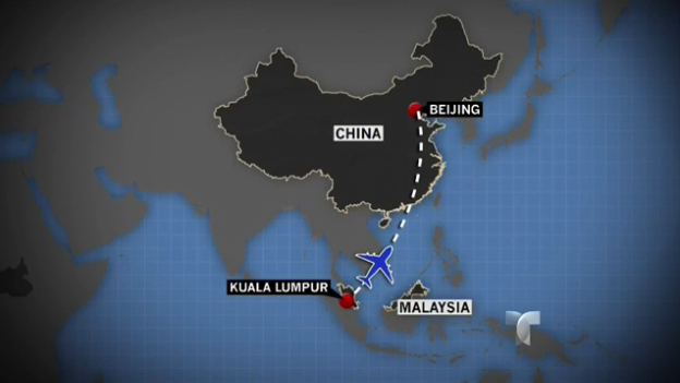tlmd_mapmalaysiaairlines
