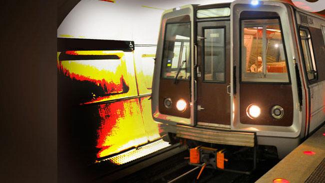 tlmd_metro_subway2