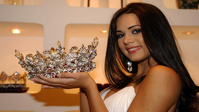 tlmd_monica_spear_miss_universo_st