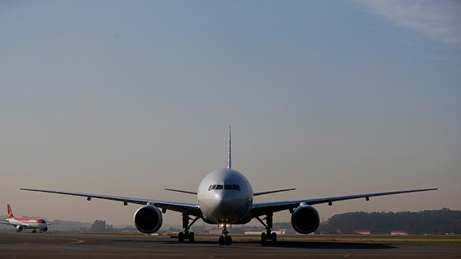 tlmd_nuevo_aeropuerto_mexico