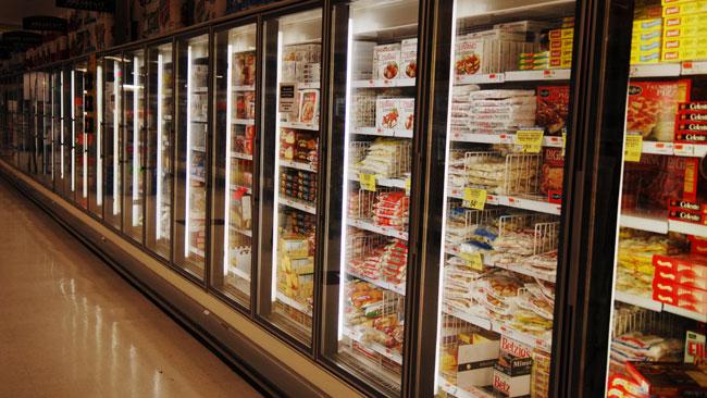 tlmd_productoscongelados