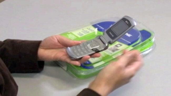 tlmd_responde_estafa_por_celulares