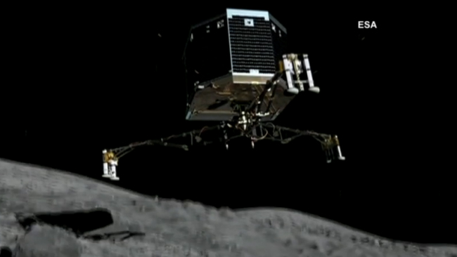 tlmd_robot_descenso_cometa_esa
