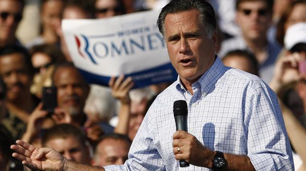 tlmd_romneyconvenciontampa