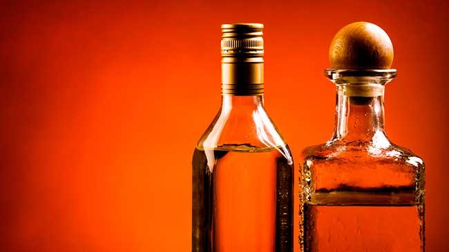 tlmd_shutterstock_tequila_agave_bebida