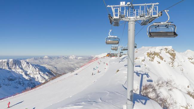 tlmd_sochi_olimpicas_camino_ski