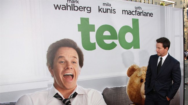 tlmd_ted5