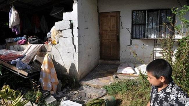 tlmd_terremoto_costa_rica_512_34