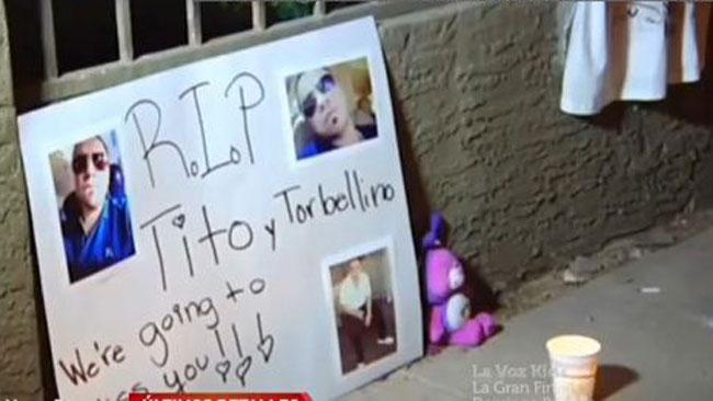 tlmd_tito_torbellino_ok
