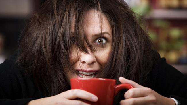 tlmd_tlmd_090512_cafeina