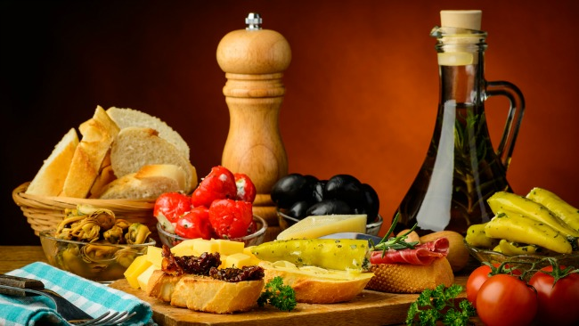 tlmd_tlmd_dieta_mediterranea_shutterstock_177893339