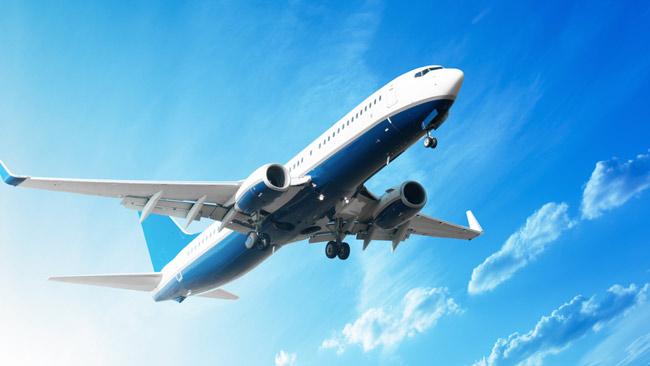 tlmd_vuelostrasatlanticos