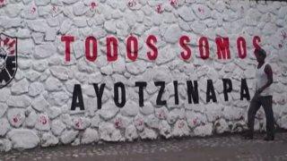 todos-somos-ayotzinapa