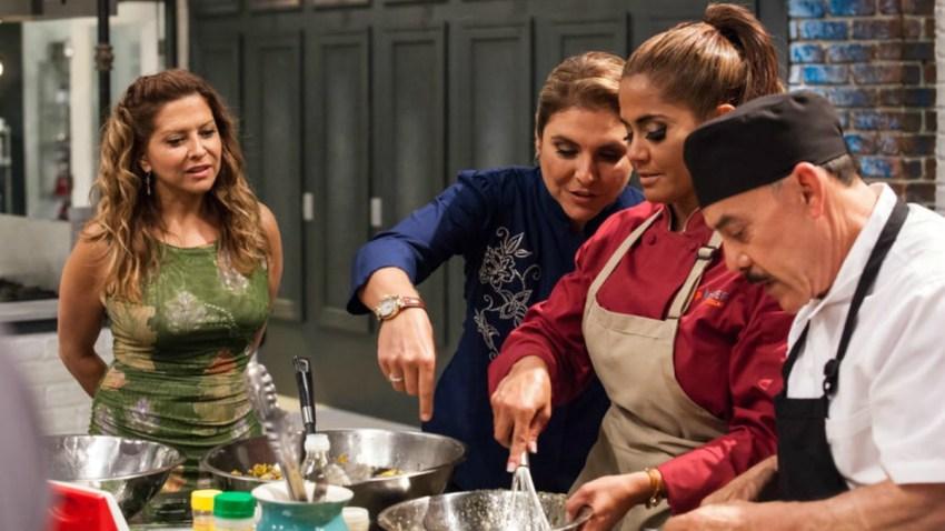 top-chef-estrellas-2-maripily-venganza