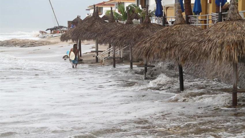 tormenta-tropical-priscilla-mexico-colima